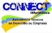 Connect informatica